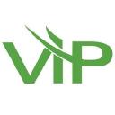 Vip Insurance logo icon