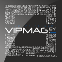 Vipmag.By logo icon