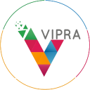 Vipra Business Consulting Services on Elioplus