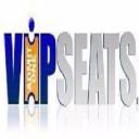 Vip Seats logo icon
