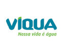 Vi Qua logo icon