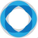 Virada Mágica logo icon