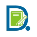 Viral Indian Diary logo icon