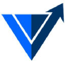 Viralvagon logo icon