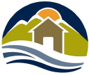Vancouver Island Real Estate Board logo icon