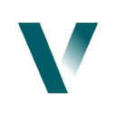 Virgil logo icon