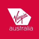 Read Virgin Australia Reviews