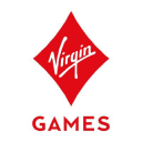 Virgin Games - Send cold emails to Virgin Games