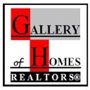 Homes Real Estate , LLC logo