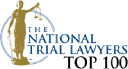 National Trials Lawyers Association logo icon