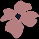 Virginia Pharmacists Association logo icon