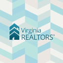 Virginia Realtors logo icon