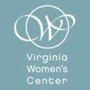 Virginia Women's Center
