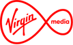 Virgin Media logo icon