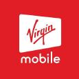 Virgin Mobile UAE Logo