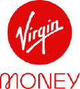 Read Virgin Money Reviews
