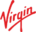 Read Virgin Wines Reviews