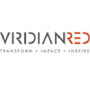 ViridianRED - Send cold emails to ViridianRED