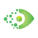 Virima Technologies, Inc.