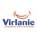 Virlanie logo icon