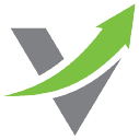 Virteom logo icon