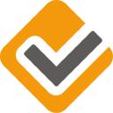 Company logo Virtido