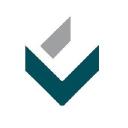 Virtium logo icon