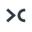 Virtual College logo icon
