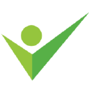 Virtual Business Partners logo icon