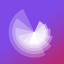 Virtual Cabinet Portal logo icon