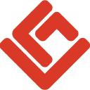 Virtual Claims Adjuster logo icon