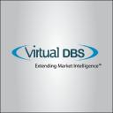Virtual Dbs logo icon