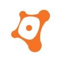Virtual Forge logo icon