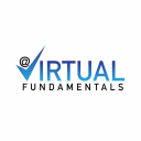 Virtual Fundamentals logo icon