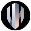 Virtual Heroes logo icon