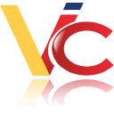 Virtual Infocom logo icon
