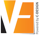 Virtuality logo icon
