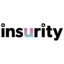 Virtual Mga logo icon