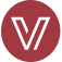 Virtual, Inc logo icon