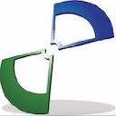 Virtual Snipers logo icon