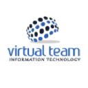 Virtual Team Information Technology on Elioplus