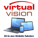 Virtual Vision Computing on Elioplus