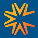 Virtua Research logo icon