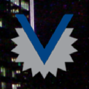 Virtue Security logo icon