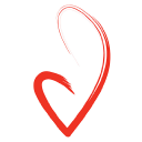 Virtues For Life logo icon
