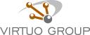 Virtuo Group logo icon