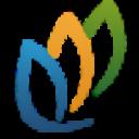 Virtuology logo icon