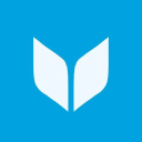 Virtuouscrm logo
