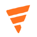 Virtus Rh logo icon