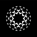 Vis Ability logo icon